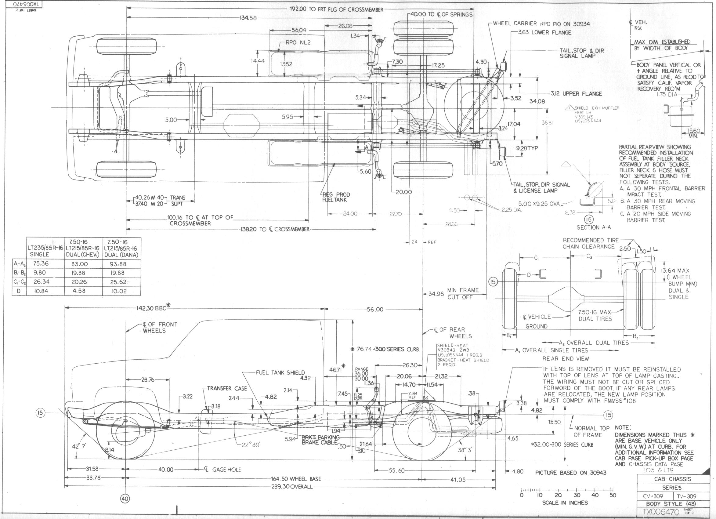 Lfx also 2008 Jeep Liberty Heating Diagram together with Honda Performance Crate Engines together with 4150 additionally 2 2 Ecotec Wiring Harness Diagram. on chevy colorado firing order