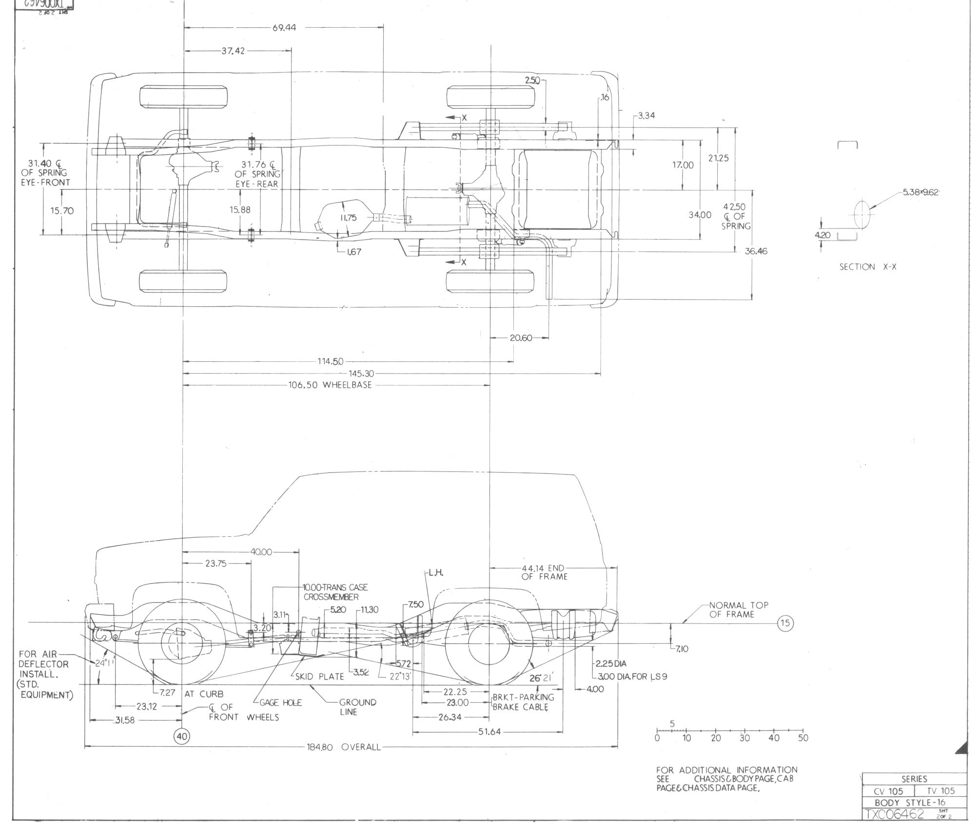 Watch additionally Watch likewise Where Do These Go Part Ii Engine Wiring Harnesses 303033 additionally Watch also 100396 Wiring Fuel Pump. on 1996 c1500 wiring diagram